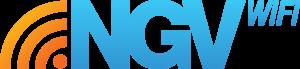 NGV Wifi Logo